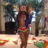 beyonce-gay-pride-dance-0701-1