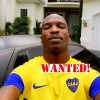 chad-ochocinco-wanted-by-police-0724-1