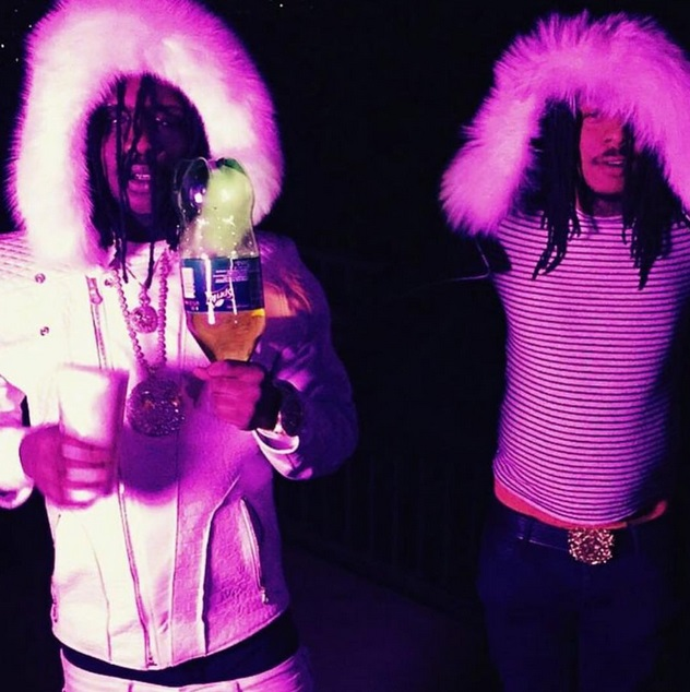 chief-keef-affiliate-capo-shot-killed-in-chicago-0713-2