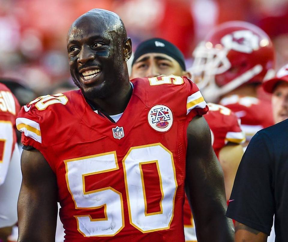 chiefs-signs-justin-houston-to-101-million-deal-0718-3
