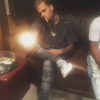 chris-brown-house-robbery-gang-related-0720-1