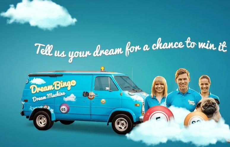 dream-bingo.com-is-the-best-site-for-lots-of-fun-0728-1