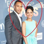 empire-stars-trai-byers-and-grace-gealey-engaged-0728-2
