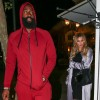 khloe-kardashian-romantic-dinner-date-james-harden-0716-2