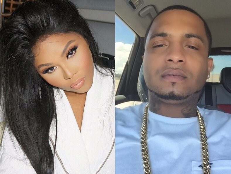 lil-kim-takes-back-abuse-allegations-0731-3