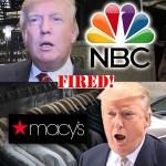 macys-and-nbc-dumps-donald-trump