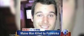 maine-man-dies-by-firework-on-head-0706-1