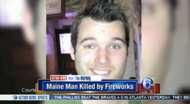 maine-man-dies-by-firework-on-head-0706-1