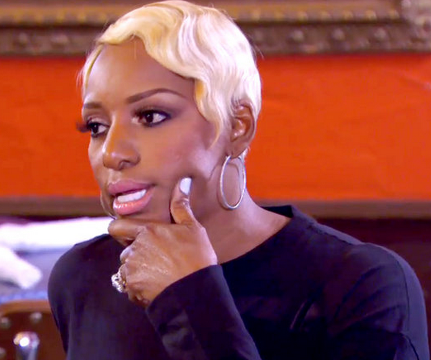 nene-leakes-my-biggest-regret-about-rhoa-0719-1