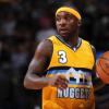 nuggets-trade-guard-ty-lawson-to-rockets-0719-1