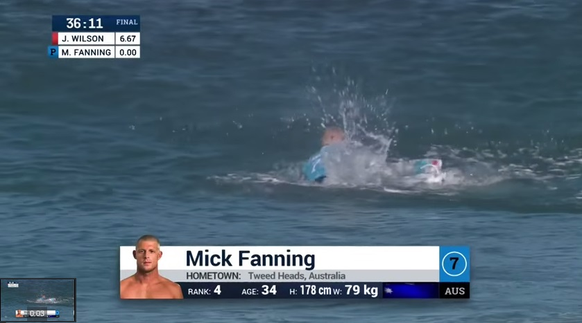 pro-surfer-mick-fanning-attacked-by-2-sharks-0719-2