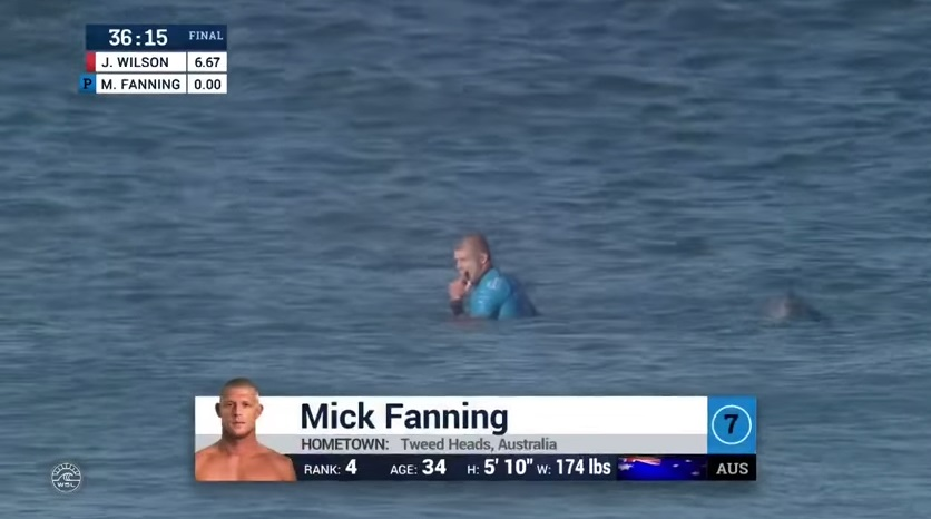 pro-surfer-mick-fanning-attacked-by-2-sharks-0719-3