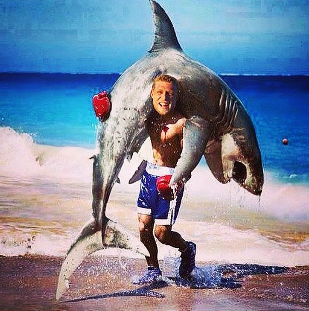 pro-surfer-mick-fanning-attacked-by-2-sharks-0719-9