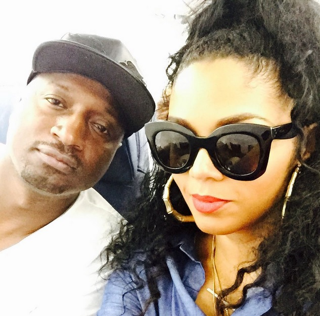rasheeda-drops-wicked-new-song-i-mean-it-0721-1