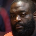 rick-ross-gets-out-jail-for-2-million-0701-1