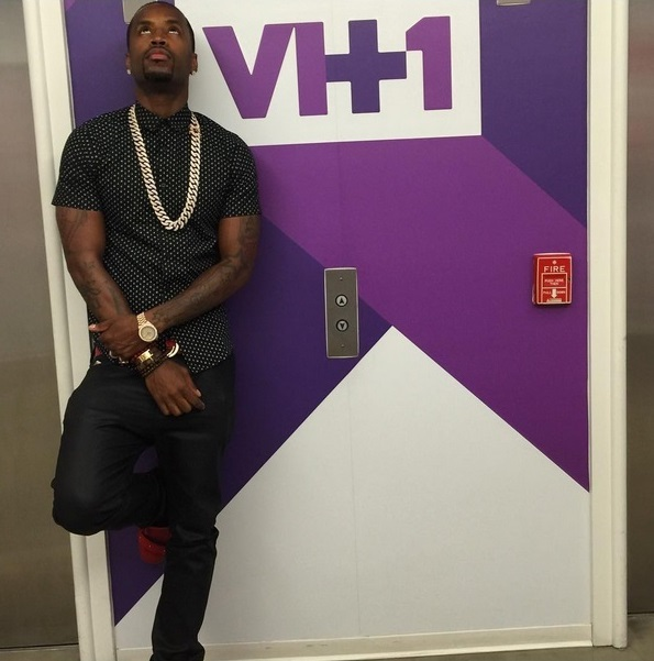 safaree-samuels-getting-reality-show-0709-2