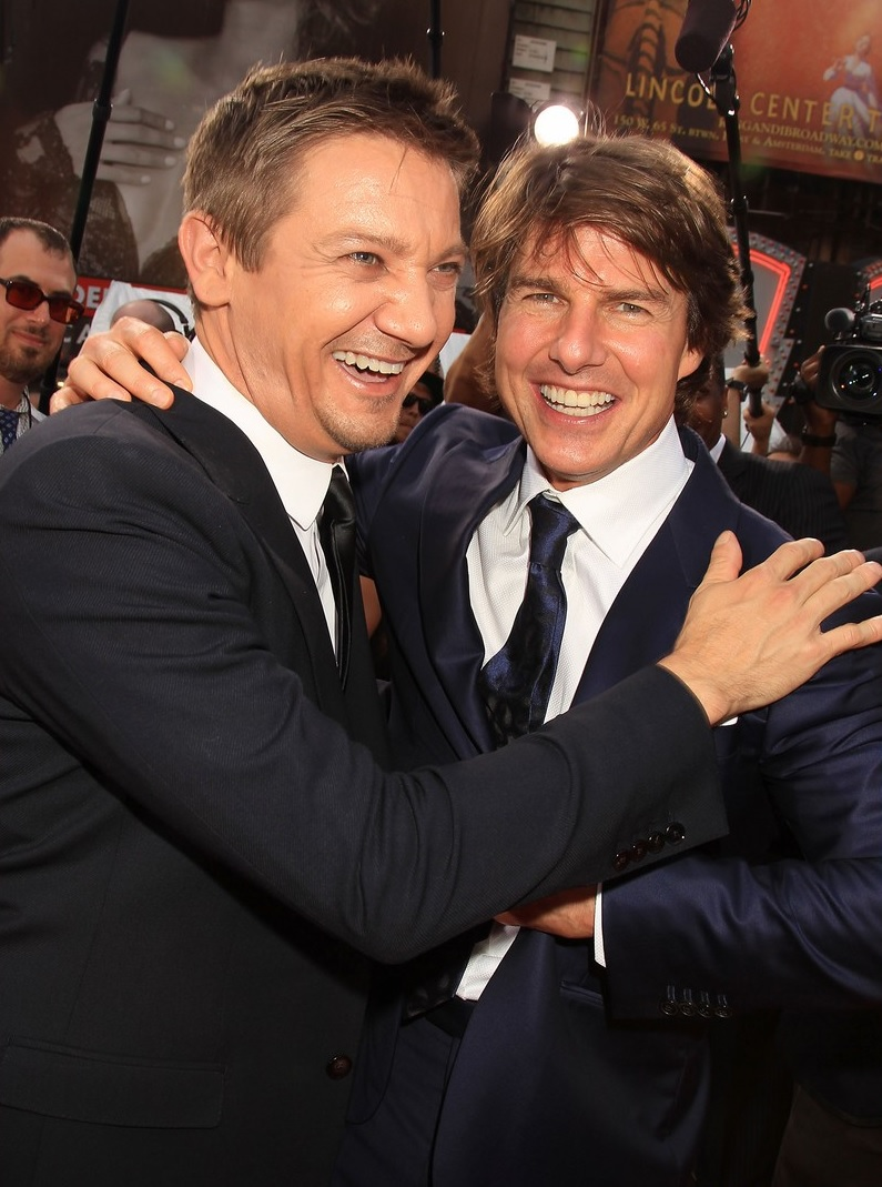 -tom-cruise-jeremy-renner-mission-impossible-nyc-premiere-0729-1