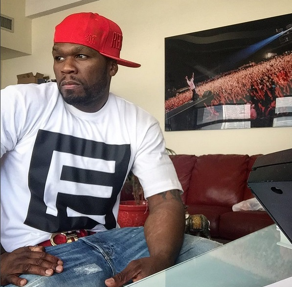 50-cent-brings-out-the-big-guns-for-summer-breeze-video-0816-2