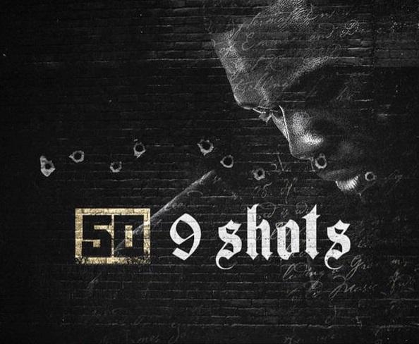 50-cent-premieres-his-9-shots-video-0816-2