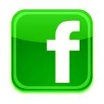 Facebook-green-1