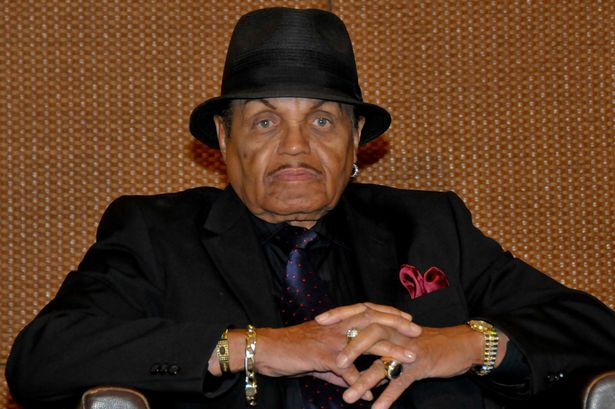 Joe-Jackson-readies-lawsuits-over-false-viagra-reports-0816-1