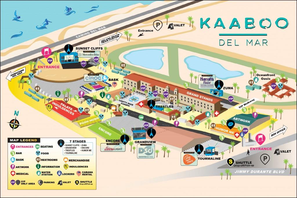 KAABOO-information-0801-1