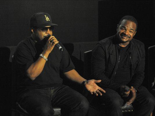 Straight Outta Compton Director Confirms Director Cut-0821-1