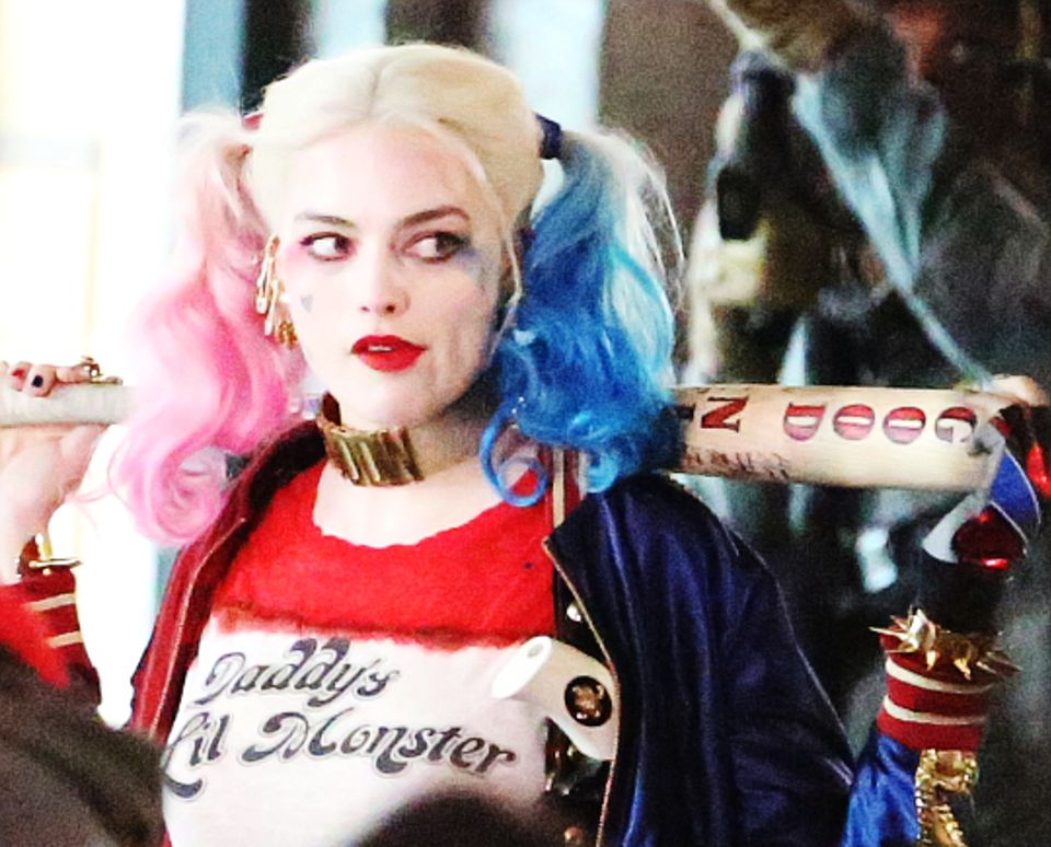 Suicide Squad-harley-quinn-release-date-0827-1