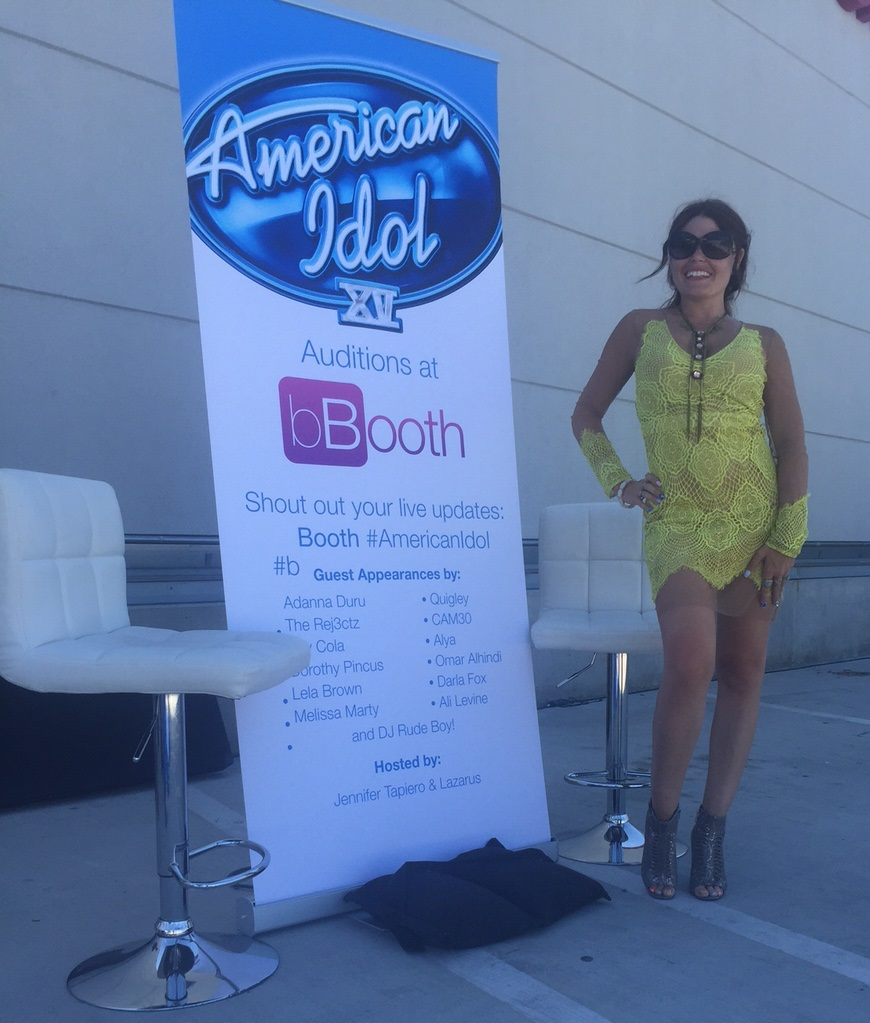american idol auditions-bbooth-0817-3