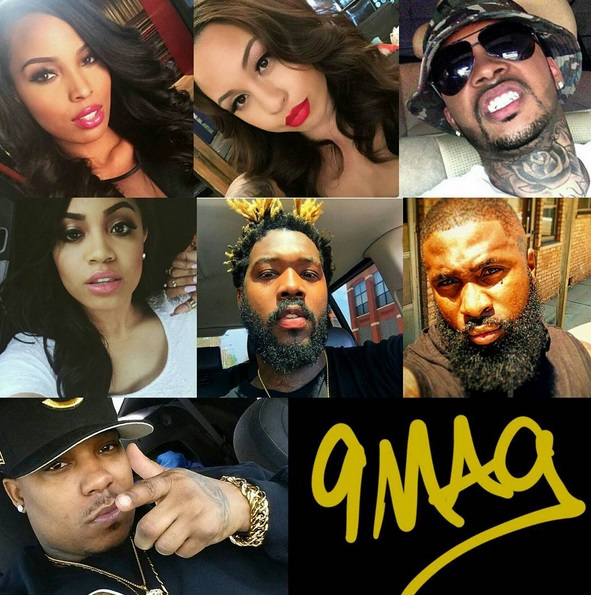 black-ink-crew-chicago-9mag-0831-1