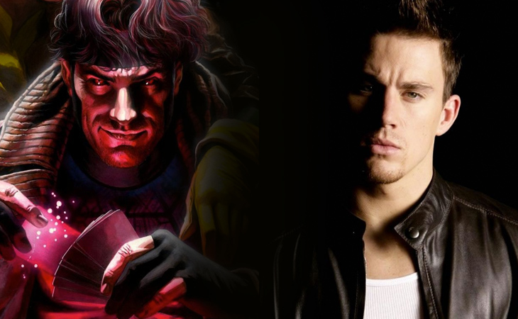 channing-tatum-will-star-in-x-men-spinoff-gambit-802-2