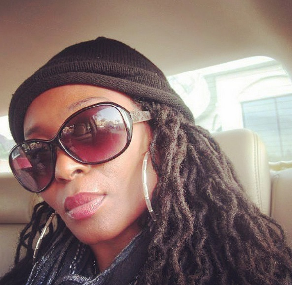 dee-barnes-i-was-a-casualty-of-straight-outta-comptons-revisionist-history-0819-2