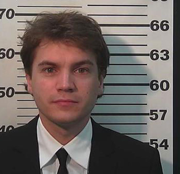 emile-hirsch-going-to-jail-for-15-days-0819-1