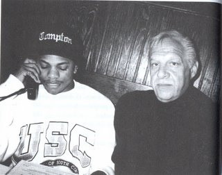 former-nwa-manager-jerry-heller-speaks-about-possibility-suge-knight-injected-music-0827-1