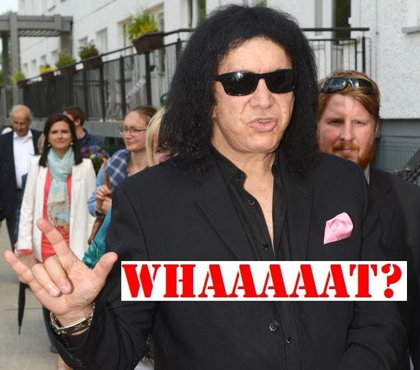 gene-simmons-home-raided-in-child-video-sting-0822-2