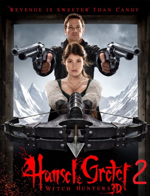 hansel_and_gretel_witch_hunters-0809-1