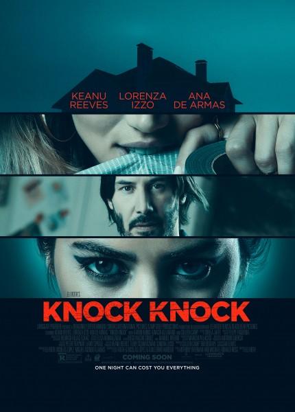 knock-knock-poster-0827-1