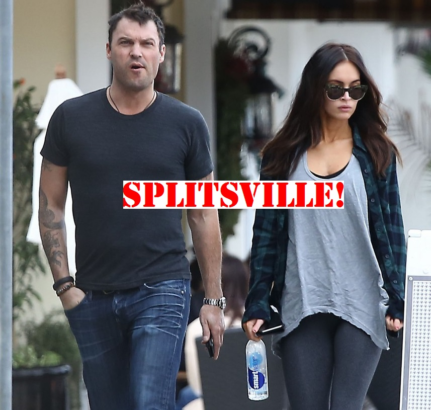 megan-fox-brian-austin-green-split-0819-2