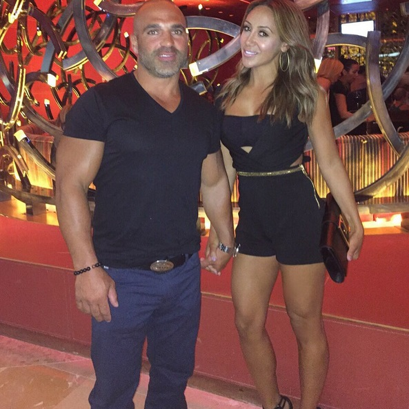 melissa-and-joe-gorga-facing-foreclosure-0819-1