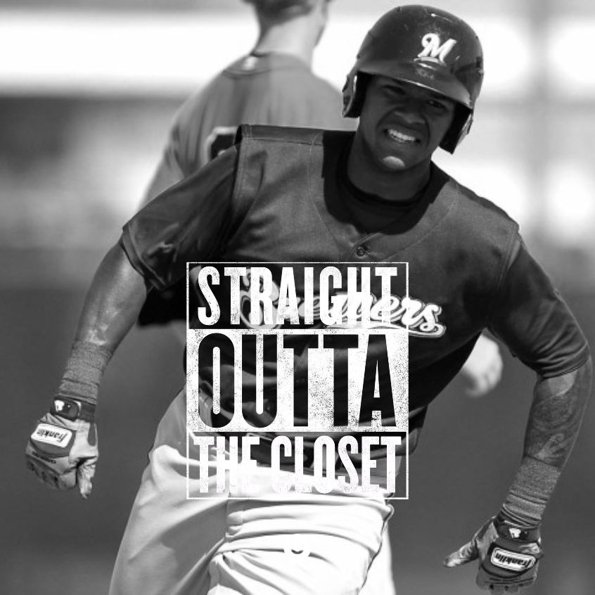 milwaukee-brewers-david-denson-straight-outta-the-closet-0816-4