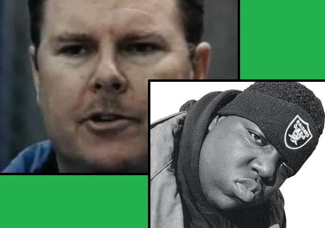 notorious-b-i-g-murder-investigator-suddenly-dies-0822-2