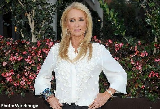 real-housewives-star-kim-richards-accused-of-shoplifting-0804-1