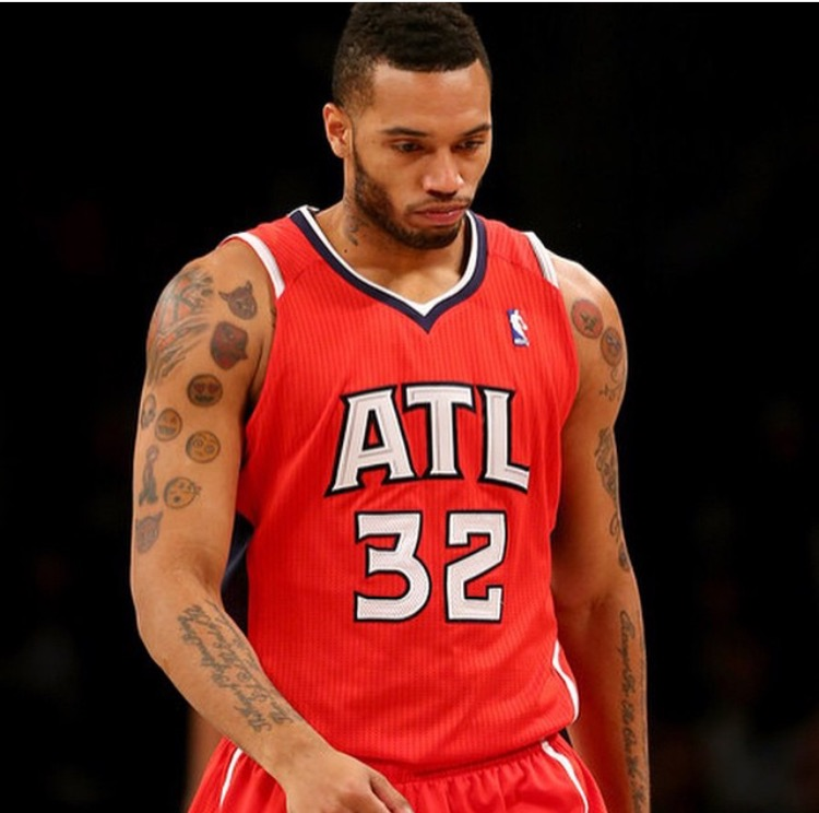 say-goodbye-to-your-freedom-atlanta-hawks-star-mike-scott-0812-1