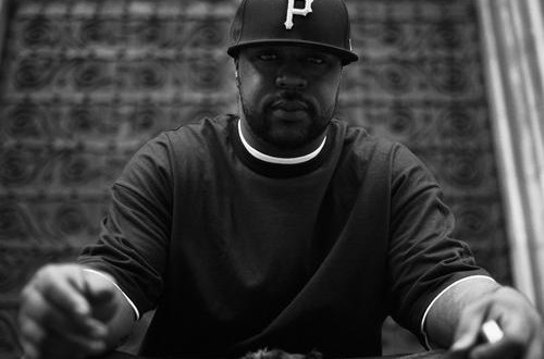 sean-price-passes-away-dead-0808-3