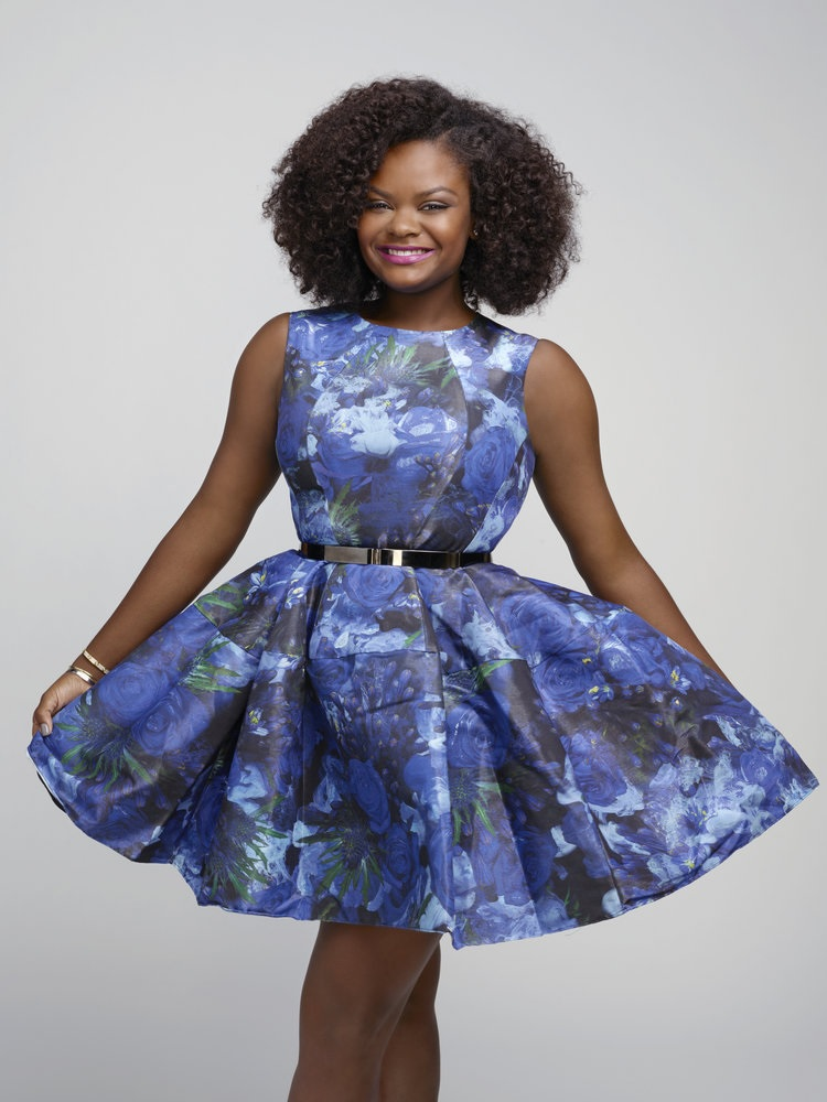 shanice-williams-cast-as-dorothy-in-nbcs-holiday-production-of-the-wiz-live-0805-1