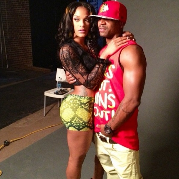 stevie-j-and-joseline-hernandez-spinoff-filming-0827-1