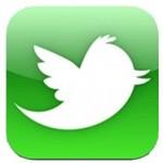 twitter-logo-green-1