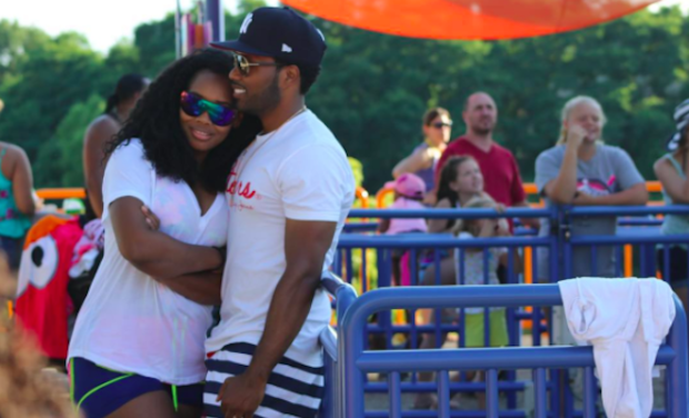 yandy-smith-defends-marrying-mendeecees-amid-possible-return-to-prison-0816-1