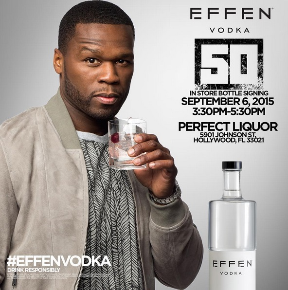 50-cent-says-ciroc-vodka-is-fattening-0906-1