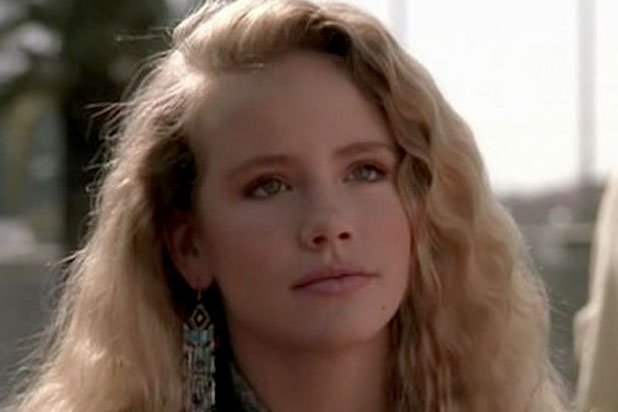 Amanda Peterson-cause-of-death-revealed-0903-1